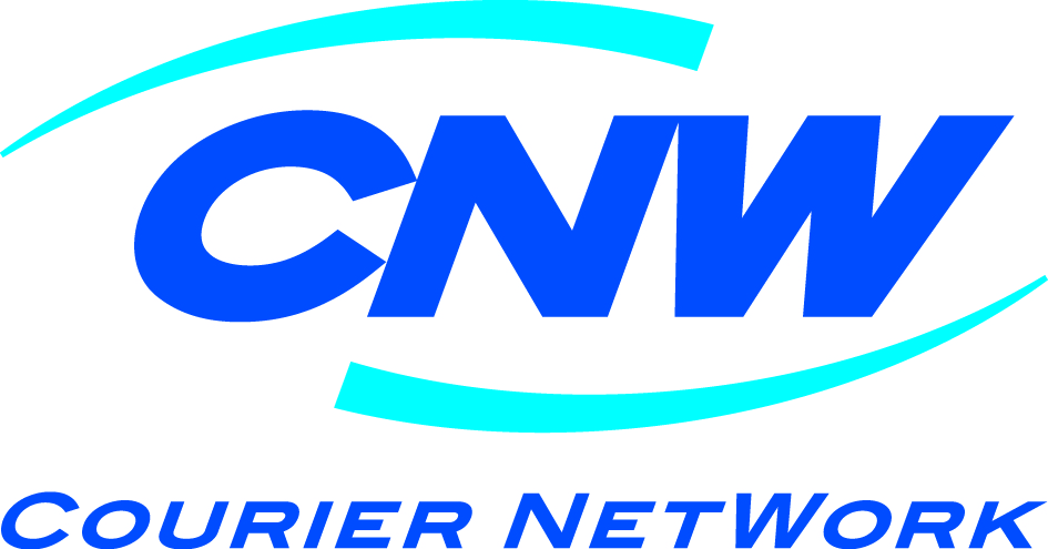 CNW – Courier NetWork