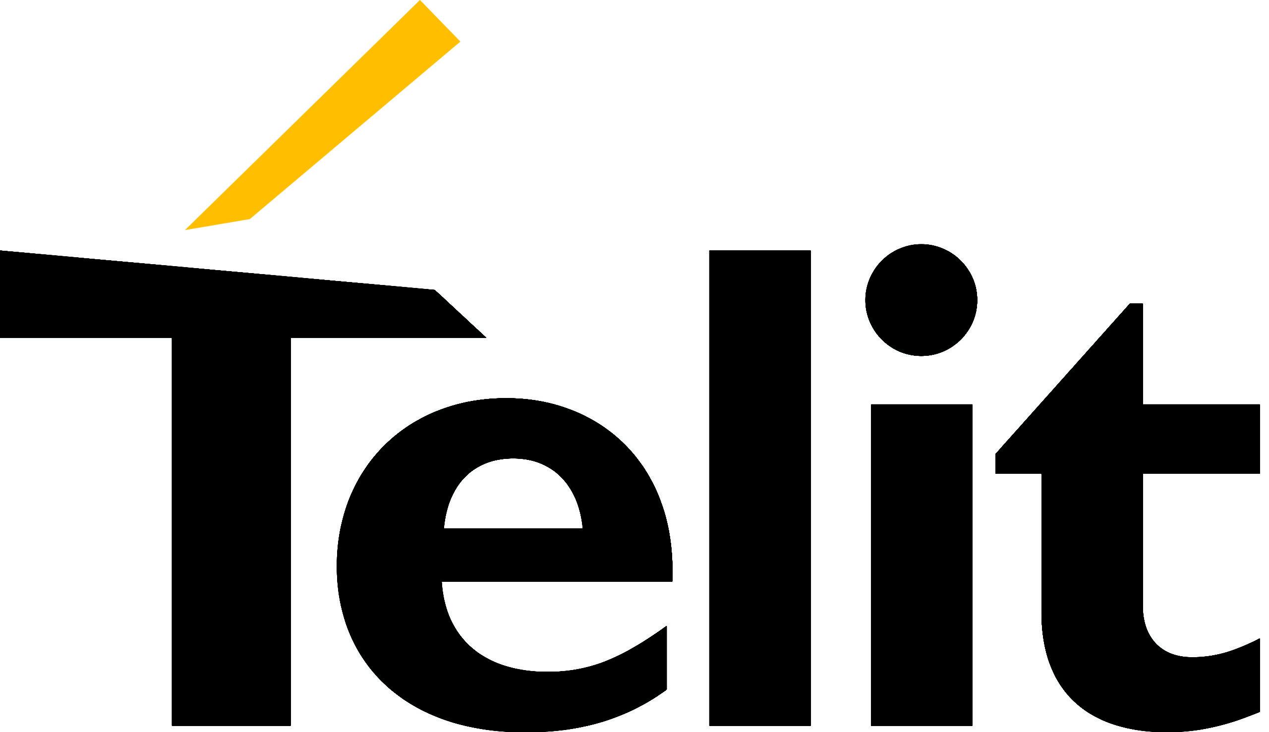 secureWISE, LLC, a Telit Company