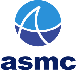 ASMC – Advanced Semiconductor Manufacturing Corporation