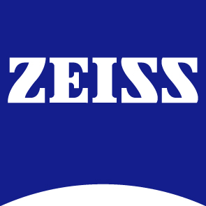 Carl Zeiss SMT